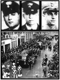 31/05/1972 Strage di Peteano