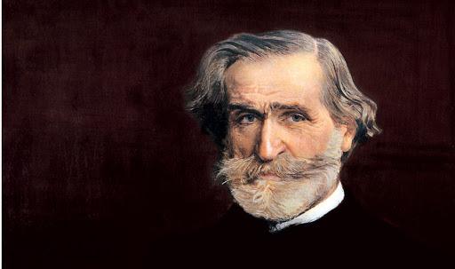 68-Giuseppe Verdi